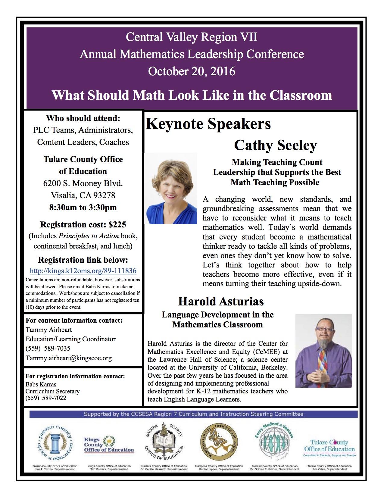 math-flyer-10-20-2016-copy