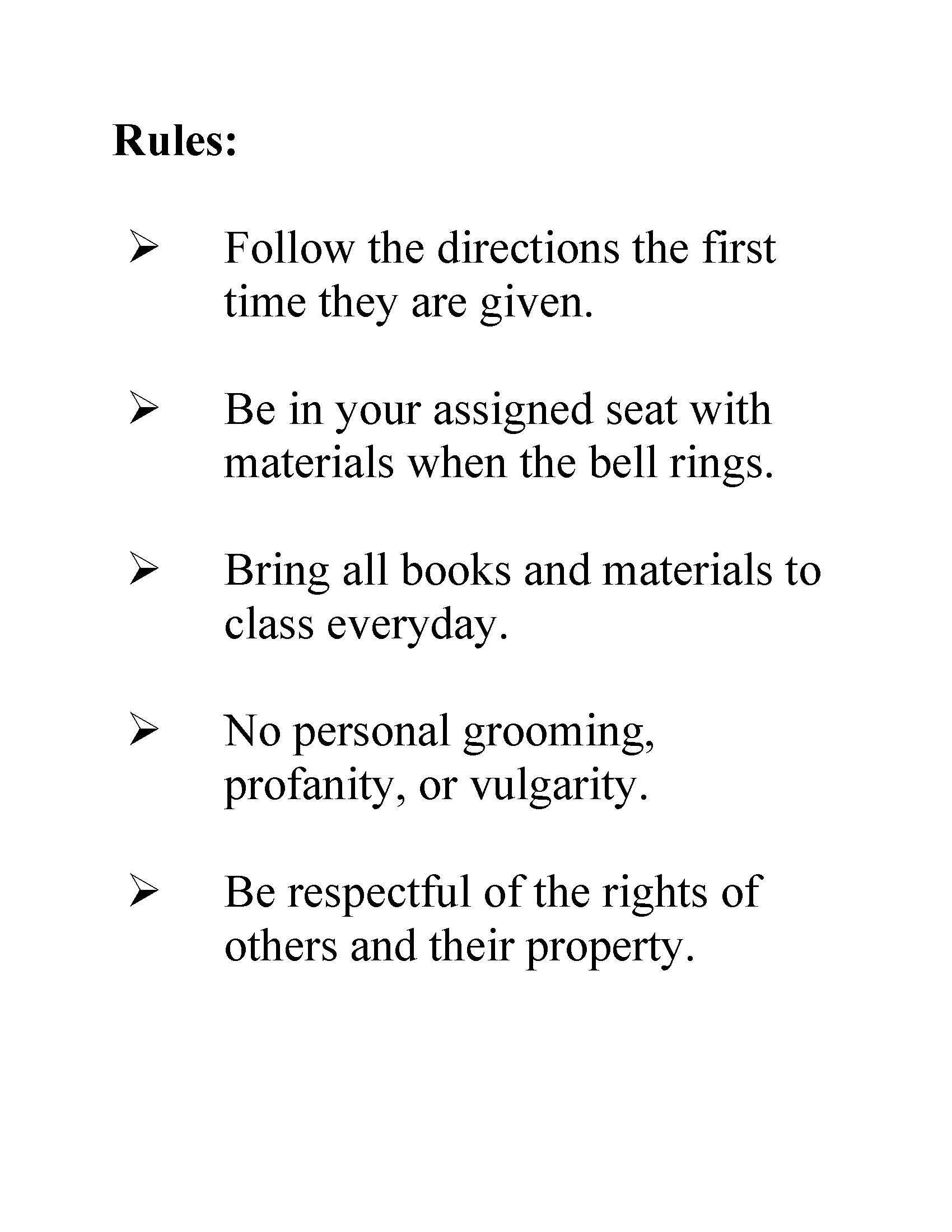 Rules and Discipline 2016_Page_1